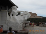 Crazy Horse The Vision and The Current Reality