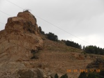 Crazy Horse The Other Side