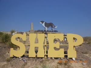 Shep Met His Last Train January 12, 1942.