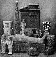 egyptian-mummies-2