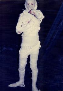 Mummy Me, c. late 1970s