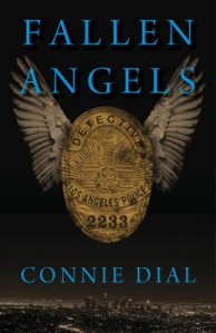 Fallen Angels, by Connie Dial