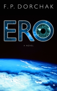 ERO (© F. P. Dorchak and Lon Kirschner)