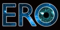 ERO Title (© F. P. Dorchak a