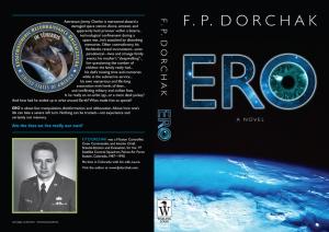 ERO Paperback (2013, F. P. Dorchak and Lon Kirschner)