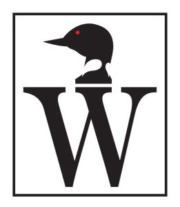 Wailing Loon (2013, F. P. Dorchak and Lon Kirschner)