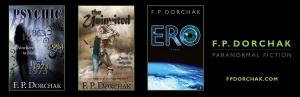 Bookmark Front (© F. P. Dorchak and Kirschner Caroff, 2014)