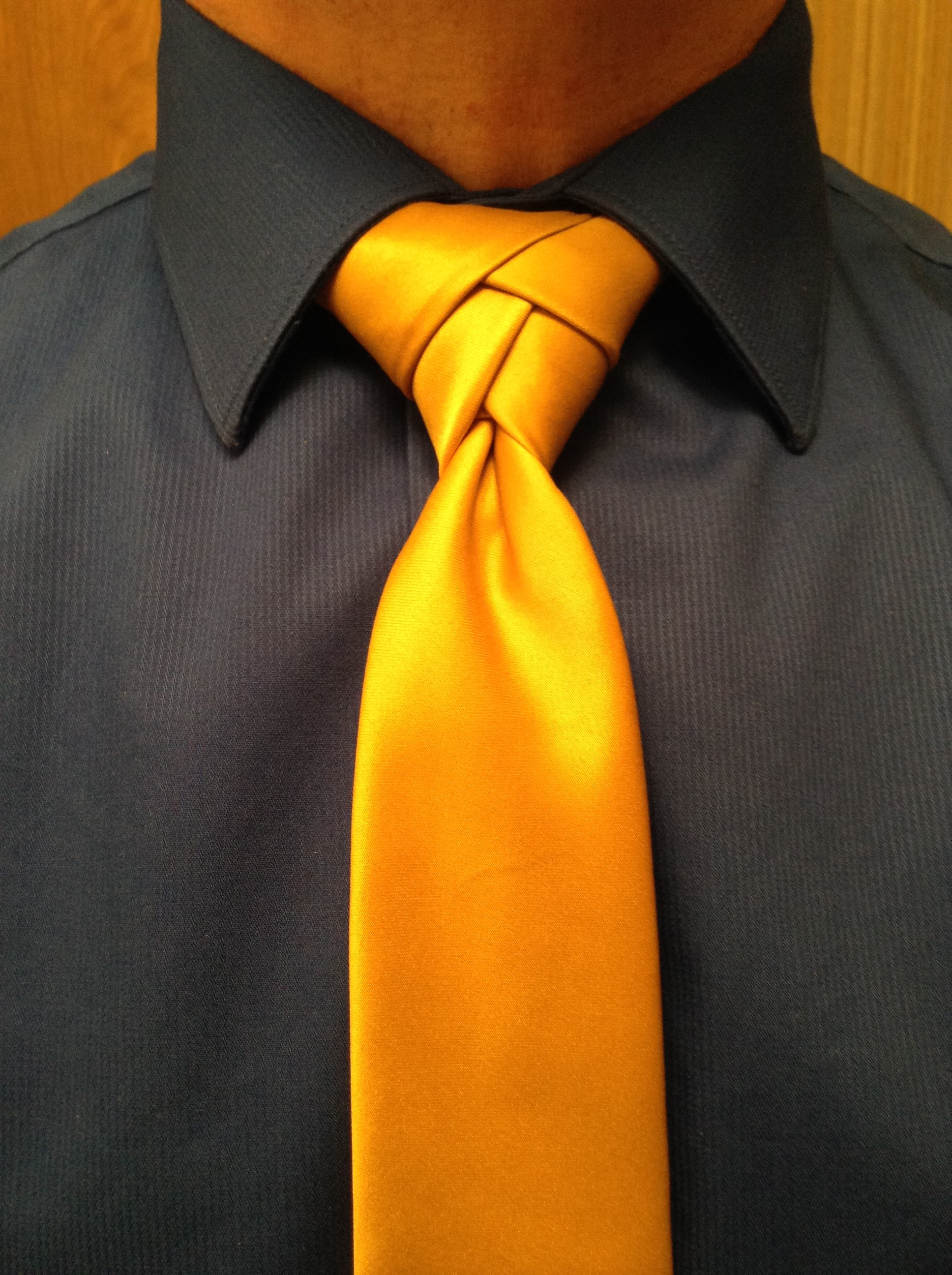 The eldredge not runnin off at the mouth the eldredge knot ccuart Image collections