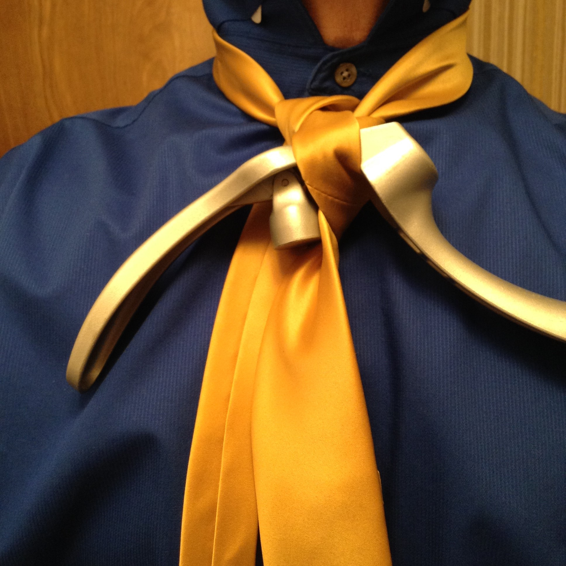 image gallery eldredge knot