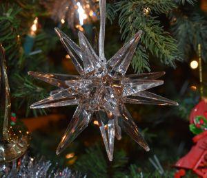 Merry Christmas! (© F. P. Dorchak, December 22, 2016)