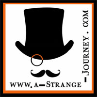 www.A-Strange-Journey.com (© 2014 Jan CJ Jones)