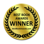 Do The Dead Dream? 2017 Best Books Award Winner for Fiction: Short Stories